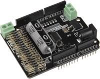 Joy-it Motorsteuerung für Arduino Joy-it
