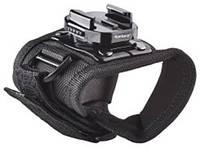 360 fokos karos rögzítő Mantona 21278 Alkalmas=GoPro, Sony Actioncams, Akciókamerák Mantona