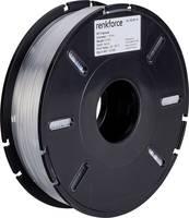 3D nyomtatószál, 1,75 mm, PC (polikarbonát), átlátszó, 500 g, Renkforce 01.04.07.5101 Renkforce
