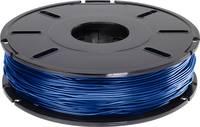 3D nyomtatószál, 2,85 mm, TPE műanyag, kék, 500 g, Renkforce 01.04.13.5208 Renkforce