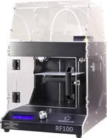 Burkolat Renkforce RF100 3D nyomtatóhoz Renkforce