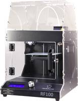 Burkolat Renkforce RF100 3D nyomtatóhoz (RF100 Enclosure) Renkforce