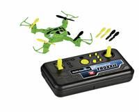 Távirányítós mini quadrokopter modellrepülő Revell Control Froxxic 23884 (23884) Revell Control