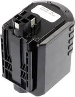 XCell 118859 Szerszám akku Megfelelő eredeti akku Bosch 2607335216 24 V 3000 mAh NiMH XCell