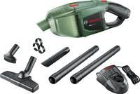 Bosch Home and Garden EasyVac 12 Akkus kézi porszívó 12 V Bosch Home and Garden