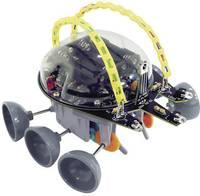 Robot építőkészlet Sol Expert Escape Robot Sol Expert