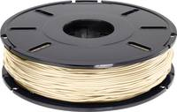 3D nyomtatószál, 2,85 mm, PP (polipropilén), natúr, 750 g, Renkforce 01.04.17.7201 Renkforce