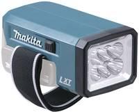 Makita STEXBML146 Munkalámpa BML146 3000 perc (STEXBML146) Makita
