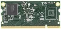 Raspberry Pi® Compute Modul 3 0 GB 4 x 1.2 GHz Raspberry Pi® Raspberry Pi®