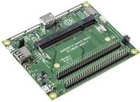 Raspberry Pi® Számító modul Alkalmas: Raspberry Pi Raspberry Pi®