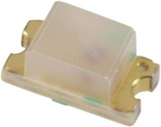 Mikro LED, élénk piros, LSQ976 0603
