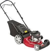 Benzin Fűnyíró Vágási szélesség (max.) 46 cm MTD Products SMART 46 SPO HW MTD Products