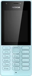 Nokia 216 Dual SIM mobiltelefon Kék Nokia
