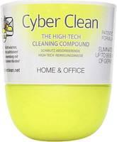 Tisztító massza, Cyber Clean, 1 db CyberClean