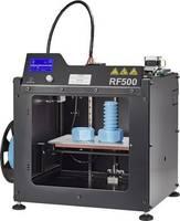 3D nyomtató, készre szerelt, Renkforce RF500 Renkforce