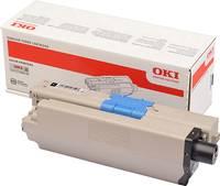 OKI Toner C332 MC363 46508712 Ered (46508712) OKI