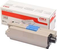 OKI Toner C332 MC363 46508716 Ered (46508716) OKI