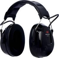 3M Peltor ProTac III Slim MT13H220A Impulzus hallásvédő fültok 26 dB 1 db 3M Peltor