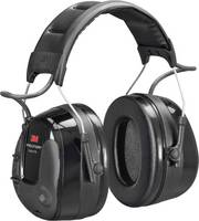 3M Peltor ProTac III MT13H221A Impulzus hallásvédő fültok 32 dB 1 db 3M Peltor
