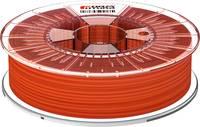 3D nyomtatószál 1,75 mm, ABS, piros, 750 g, Formfutura TitanX (175TITX-RED-0750) Formfutura