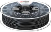 3D nyomtatószál 1,75 mm, ASA, fekete, 750 g, Formfutura ApolloX (ApolloX™) Formfutura