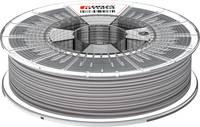 Formfutura 175EPLA-SLVR-0750 PLA-175SI1-0750T 3D nyomtatószál PLA műanyag 1.75 mm 750 g Ezüst 1 db Formfutura