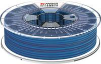 3D nyomtatószál 1,75 mm, ABS, kék, 750 g, Formfutura TitanX (175TITX-DBLUE-0750) Formfutura