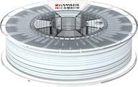 3D nyomtatószál 1,75 mm, ASA, fehér, 750 g, Formfutura ApolloX (ApolloX™) Formfutura