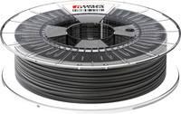 3D nyomtatószál 1,75 mm, PETG, karbon, 500 g, Formfutura CarbonFil (CarbonFil™) Formfutura