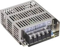DC/DC átalakító, +24 V 1,5 A 35 W, SunPower SDS 035A-24 (SDS 035A-24) SunPower Technologies