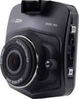 Autós kamera, HD-s menetrögzítő fedélzeti kamera Caliber Audio Technology DVR110 (DVR110) Caliber Audio Technology