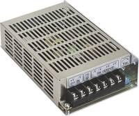 DC/DC átalakító, +12 V 5 A 60 W, SunPower SDS 060A-12 (SDS 060A-12) SunPower Technologies