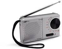 Hordozható zsebrádió, URH-FM rádió Caliber Audio Technology HPG 311R (HPG 311R) Caliber Audio Technology