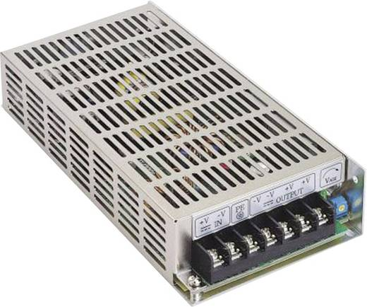 DC/DC átalakító, +48 V 2,1 A 100 W, SunPower SDS 100B-48