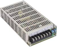 DC/DC átalakító, +48 V 2,1 A 100 W, SunPower SDS 100B-48 (SDS 100B-48) Dehner Elektronik
