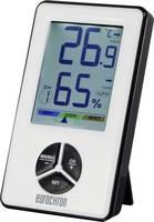 Vezeték nélküli hőmérséklet- és légnedvesség mérő Eurochron Eurochron