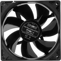 Számítógépház ventilátor 92 x 92 x 25 mm, NoiseBlocker NoiseBlocker