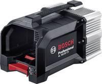 Bosch Professional AL 36100 töltő CV 2607225839 (2607225839) Bosch Professional