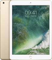 Apple iPad 9.7 (2017) WiFi 32 GB Arany iPad 24.6 cm (9.7 coll) iOS 10 2048 x 1536 pixel Apple