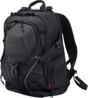 "Dicota Notebook hátizsák Tasche / Notebook / Backpack E-Sports / Alkalmas: Max.: 43,9 cm (17,3"") Fekete Dicota"