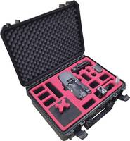 Multikopter hordtáska DJI Mavic Pro-hoz, Reely (MAX430-MP2) Reely
