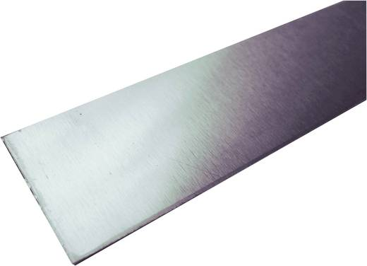 Alumínium tartó, 1M, 38 MM csőhöz