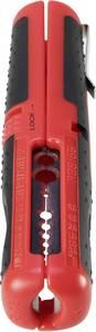 Kábelcsupaszító kerek- és koaxiális kábelekhez 8-13 mm 0,5-6 mm² Toolcraft 1550309 TOOLCRAFT