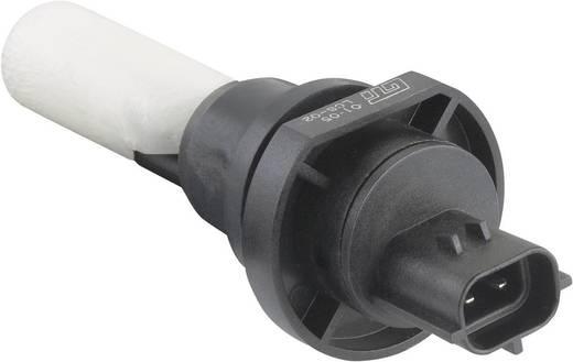 Úszókapcsoló 24 V/DC, 1 A, 1 záró/1 nyitó, Gentech LCS 02