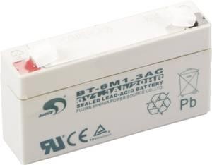 Kern KFB-A01 Az akkumulátor belső működése, működési ideje legfeljebb 35 óra háttérvilágítás nélkül, töltési idő kb. 1 Kern