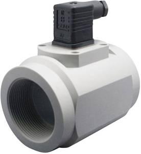 Átfolyásmérő 5 - 400 l/min, B.I.O-TECH e.K. FCH-SE 5-400 B.I.O-TECH e.K.