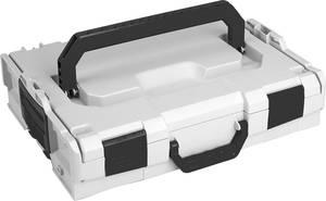 Sortimo L-BOXX 102 FG 600.001.0109 Szerszámos láda tartalom nélkül ABS Sortimo