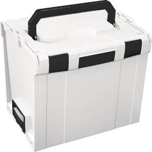 Sortimo L-BOXX 374 600.000.3652 Szerszámos láda tartalom nélkül ABS Sortimo