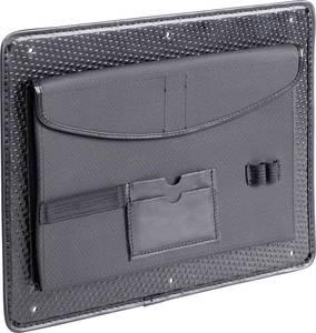 Dokumentum kártya Sortimo L-BOXX 600.000.3671 (H x Sz x Ma) 380 x 315 x 20 mm Sortimo