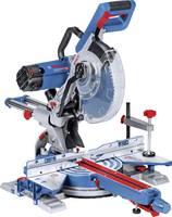 Bosch Professional GCM 350-254 Panelfűrész 254 mm 30 mm 1800 W (0601B22600) Bosch Professional